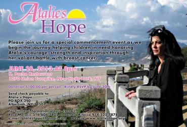 atalies-hope-flyer