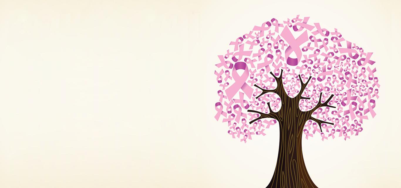 atalies-hope-tree
