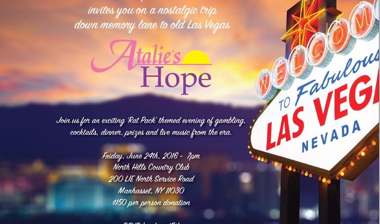 atalieshope-invite-update-2016.jpg