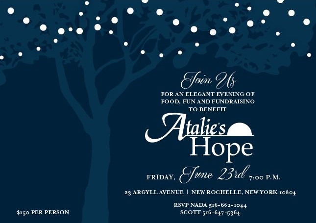 atalies-hope-invite-2017